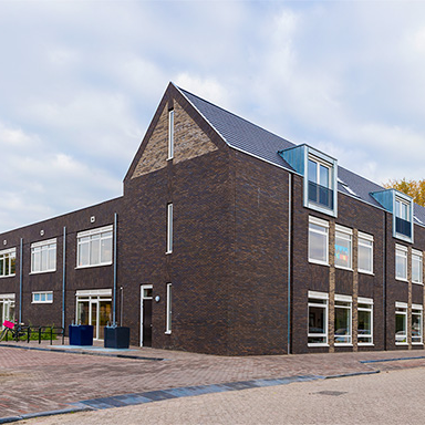 HelvoirThuis