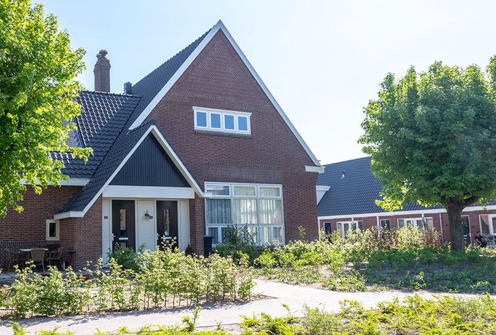 Wilhelminahof