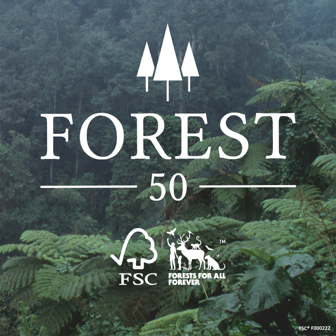 Forest50