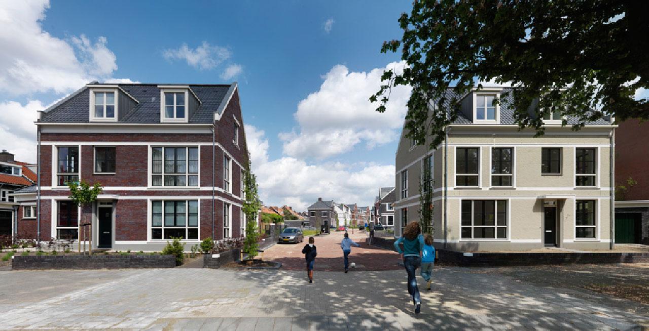 Cum-Laude-Nijmegen-1-2